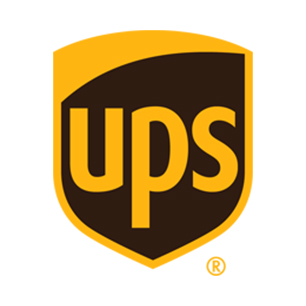 ups_shield_og_square